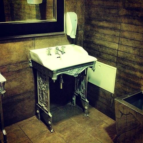 #kaspersky #moscow #москва #касперский #туалет