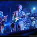 Memphis Maniacs @ Glemmer Beach Festival 2013 - Lemmer 23/08/2013