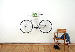the world 39 s best photos of schindelhauerbikes flickr. Black Bedroom Furniture Sets. Home Design Ideas