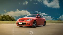 Mazdaspeed3_1