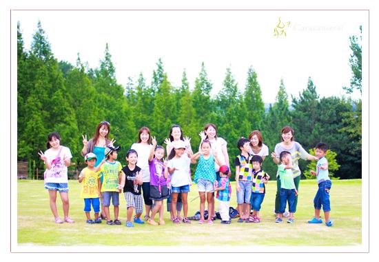 モリコロパーク,愛知県長久手市,家族写真,子供写真,キッズフォト,屋外撮影会,公園,出張撮影