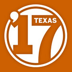 UT Austin Texas 17 Facebook Profile Photo
