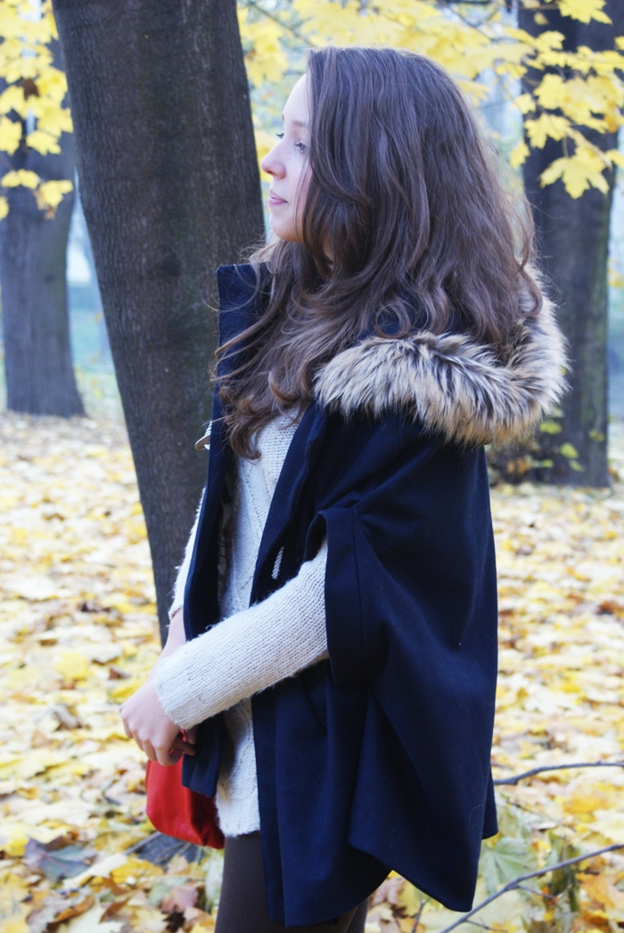 włosy kolorowa dusza blog