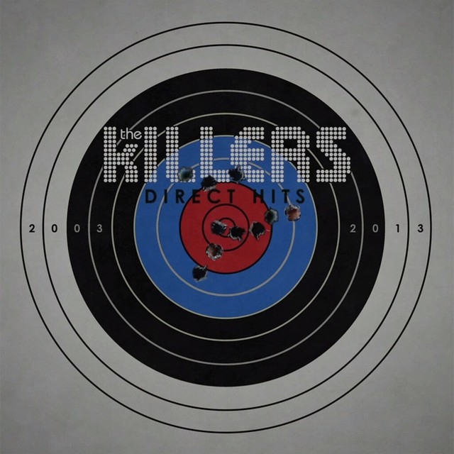 The-Killers-Direct-Hits_-2003-2013