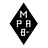 MPA–B's buddy icon