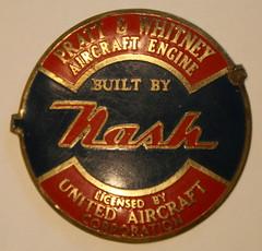 label(0.0), award(0.0), beer(0.0), alcoholic beverage(0.0), trademark(1.0), badge(1.0),