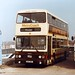West Yorkshire PTE 5502 by kwk33f