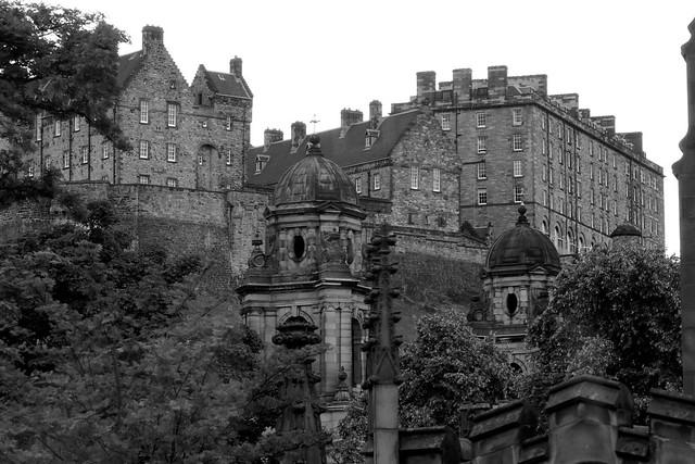 Wood Elevation Edinburgh : Edinburgh elevation explore drleehw s photos on flickr