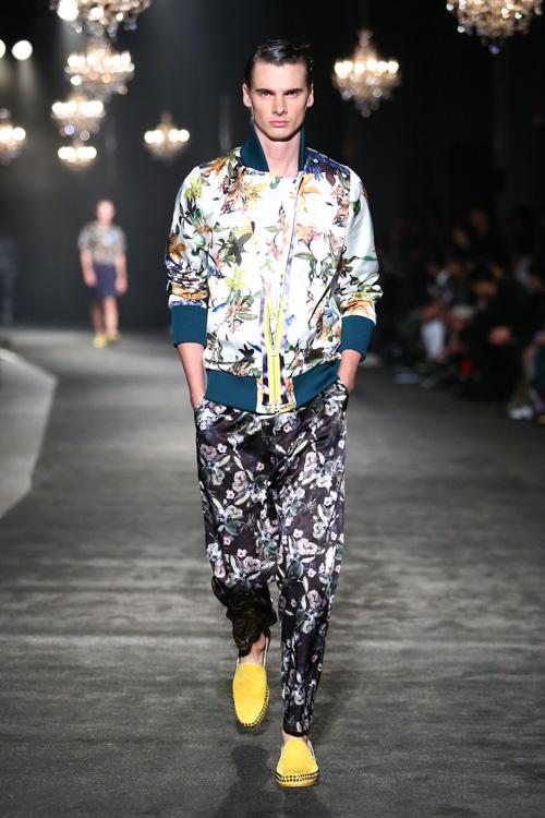 SS14 Tokyo Sise044_Angus Low(Fashion Press)