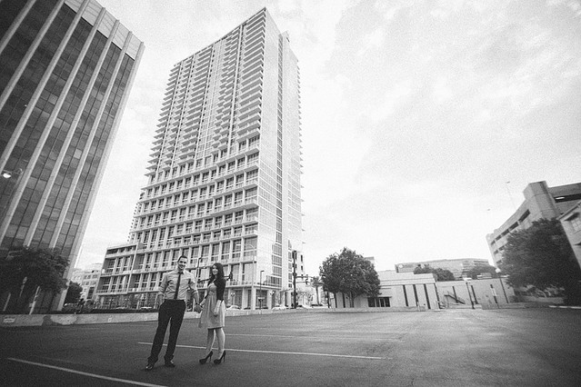 downtown_orlando_engagement-06