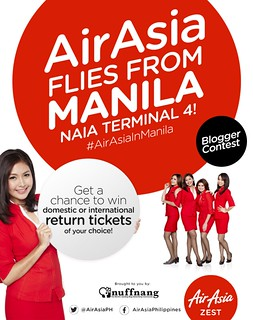 AirAsia-Zest.jpg