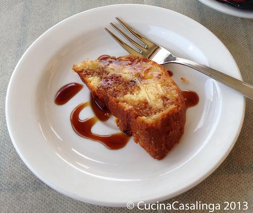 Umberto Dessert 2