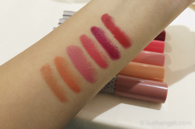 happy-skin-lipstick-swatches