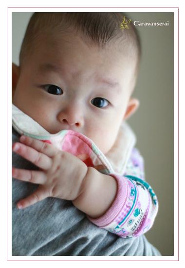 お宮参り お食い初め 深川神社 愛知県瀬戸市 赤ちゃん写真 ベビーフォト 記念撮影 家族写真
