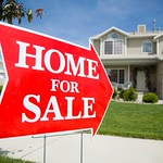 Link to It's a Great Time to Buy a House…If You Can