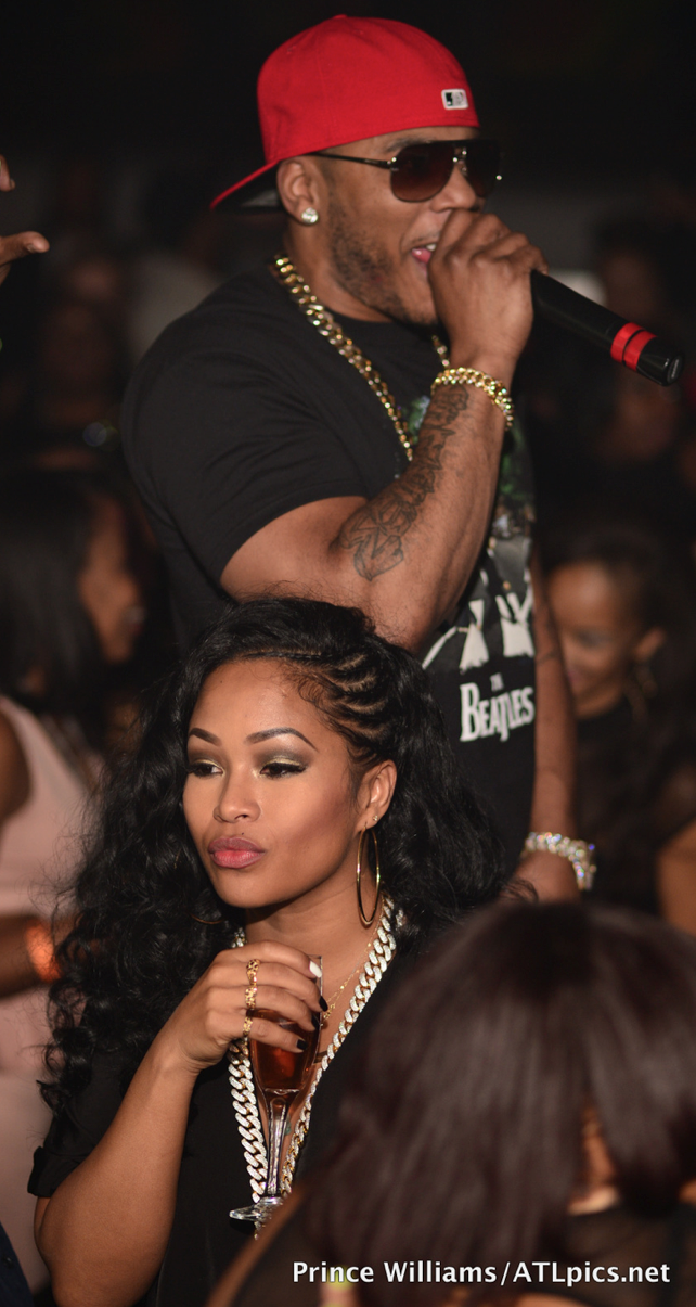 Nelly-and-LaShontae-Compound-Nightclub-2