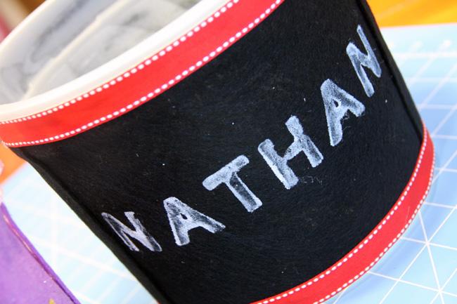 Make_Nathan-letters