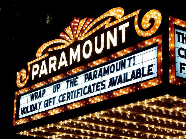 A Quiet Place John Krasinskis new horror movie reviewed