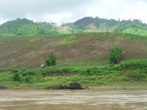 Pakbeng-Houaisai-bateau (38)