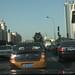 Qianmen St