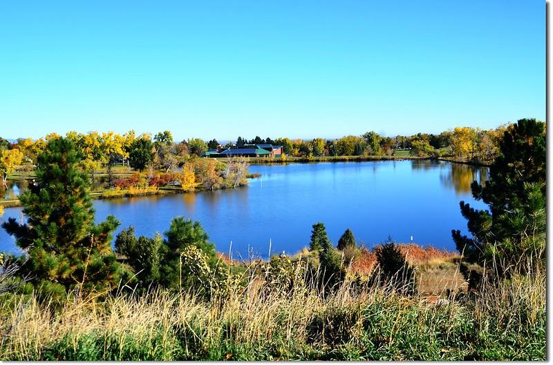 Harlow Platts Park, Boulder (4)