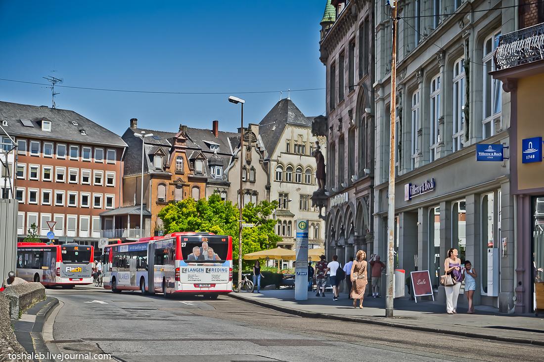 Trier-22