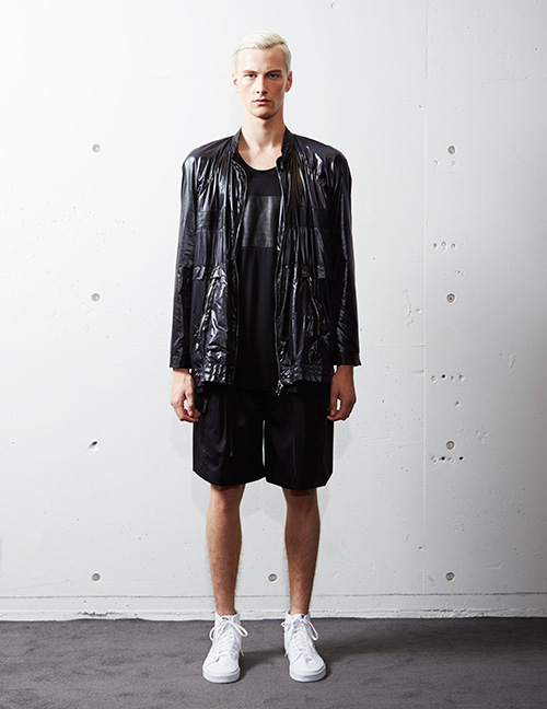 Benjamin Jarvis0044_SS14 liberum arbitrium(Fashion Spot)