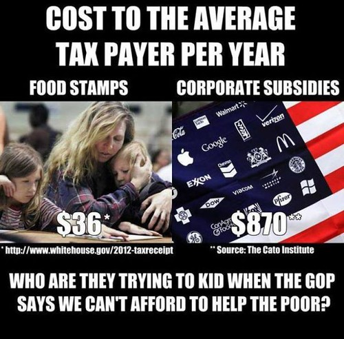 gop-screw-poor-13