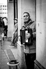 SHEFFIELD STREET PHOTOGRAPHY 2ND NOVEMBER 2013