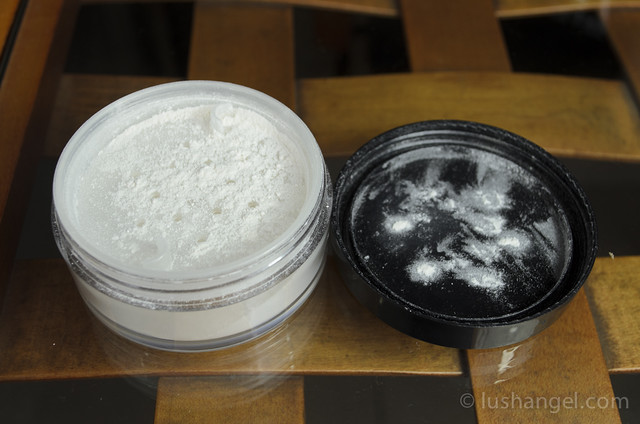 mary-kay-translucent-loose-powder-review