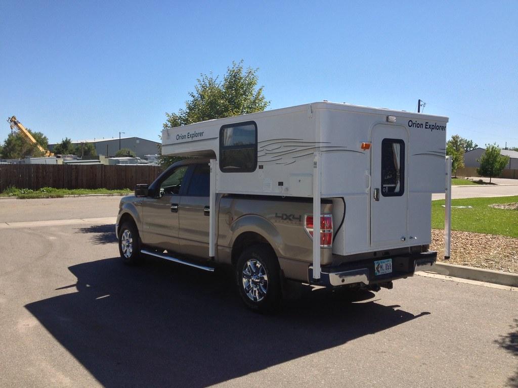 Kansas city recreational vehicles craigslist autos post for Craigslist fort smith arkansas farm and garden
