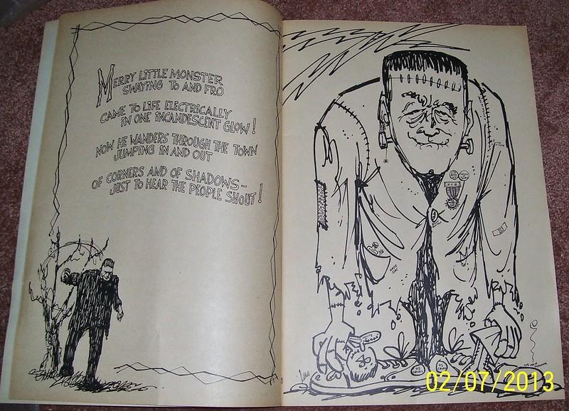 monster_coloringbook5