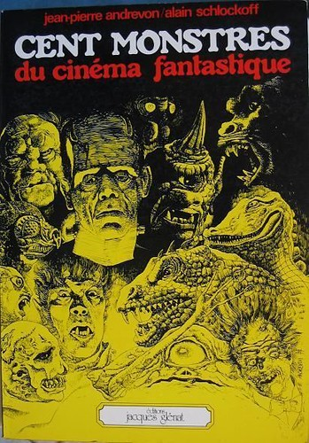 book_greatmonstersfromthemoviesfrench
