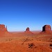 The Wild West…[Explored]