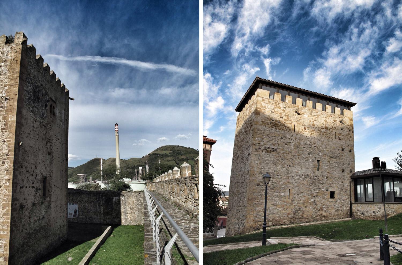 salazar_castillo de muñatones_torre salazar portugalete