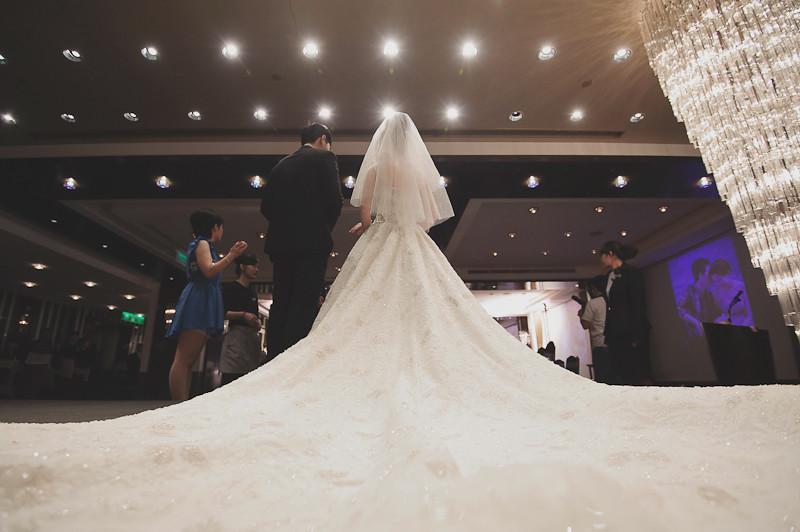 10974876225_8b12265cf1_b- 婚攝小寶,婚攝,婚禮攝影, 婚禮紀錄,寶寶寫真, 孕婦寫真,海外婚紗婚禮攝影, 自助婚紗, 婚紗攝影, 婚攝推薦, 婚紗攝影推薦, 孕婦寫真, 孕婦寫真推薦, 台北孕婦寫真, 宜蘭孕婦寫真, 台中孕婦寫真, 高雄孕婦寫真,台北自助婚紗, 宜蘭自助婚紗, 台中自助婚紗, 高雄自助, 海外自助婚紗, 台北婚攝, 孕婦寫真, 孕婦照, 台中婚禮紀錄, 婚攝小寶,婚攝,婚禮攝影, 婚禮紀錄,寶寶寫真, 孕婦寫真,海外婚紗婚禮攝影, 自助婚紗, 婚紗攝影, 婚攝推薦, 婚紗攝影推薦, 孕婦寫真, 孕婦寫真推薦, 台北孕婦寫真, 宜蘭孕婦寫真, 台中孕婦寫真, 高雄孕婦寫真,台北自助婚紗, 宜蘭自助婚紗, 台中自助婚紗, 高雄自助, 海外自助婚紗, 台北婚攝, 孕婦寫真, 孕婦照, 台中婚禮紀錄, 婚攝小寶,婚攝,婚禮攝影, 婚禮紀錄,寶寶寫真, 孕婦寫真,海外婚紗婚禮攝影, 自助婚紗, 婚紗攝影, 婚攝推薦, 婚紗攝影推薦, 孕婦寫真, 孕婦寫真推薦, 台北孕婦寫真, 宜蘭孕婦寫真, 台中孕婦寫真, 高雄孕婦寫真,台北自助婚紗, 宜蘭自助婚紗, 台中自助婚紗, 高雄自助, 海外自助婚紗, 台北婚攝, 孕婦寫真, 孕婦照, 台中婚禮紀錄,, 海外婚禮攝影, 海島婚禮, 峇里島婚攝, 寒舍艾美婚攝, 東方文華婚攝, 君悅酒店婚攝,  萬豪酒店婚攝, 君品酒店婚攝, 翡麗詩莊園婚攝, 翰品婚攝, 顏氏牧場婚攝, 晶華酒店婚攝, 林酒店婚攝, 君品婚攝, 君悅婚攝, 翡麗詩婚禮攝影, 翡麗詩婚禮攝影, 文華東方婚攝