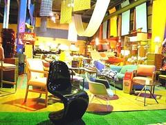 VINTAGE HOUSE/ビンテージ・ハウス
