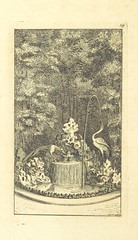 """British Library digitised image from page 276 of """"Ethic Amusements by Mr. Bellamy. Revised by his son, D. Bellamy. L.P"""""""