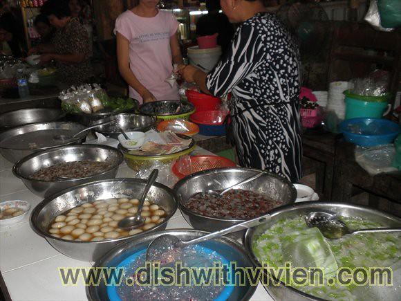PhnomPenh18