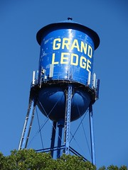 grand ledge 080