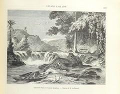 """British Library digitised image from page 847 of """"Géographie. La Terre à vol d'oiseau ... Troisième édition illustrée de 176 gravures sur bois"""""""