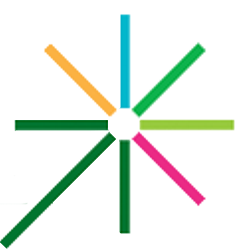 Logo_Encore-Consumer-Capital_www.encoreconsumercapital.com_dian-hasan-branding_SF-CA-US-2