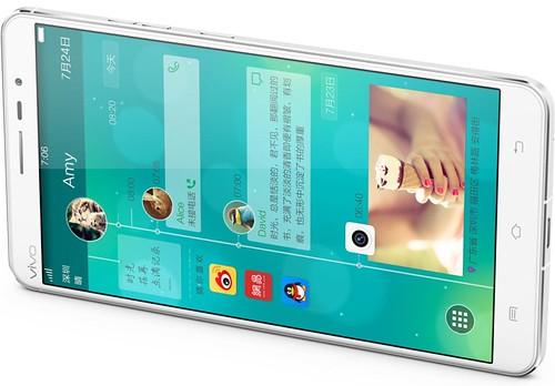 Смартфон Vivo Xplay 3S