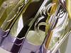 [Imagens] Saint Cloth Myth - Athena Kamui 11447549043_fb0e4da419_t
