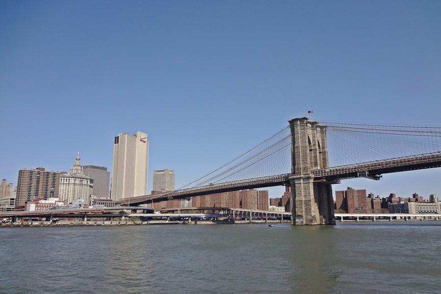 Croisiere Manhattan (5)