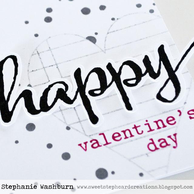happy-valentine's-day-(clos