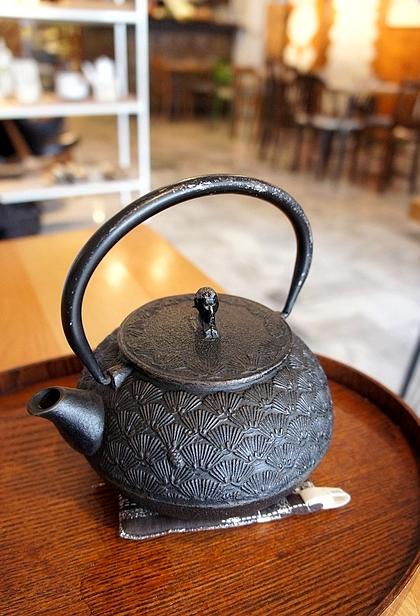 Whiple House東區下午茶20