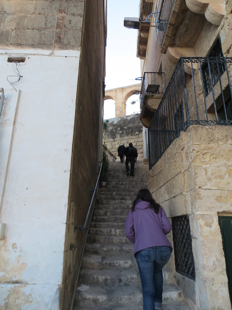 Malta cu Divertis 11842836275_293563887f_b