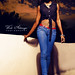 Temi #ModelPortfolio #throwback by Wale Adenuga Photography