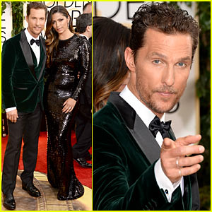 matthew-mcconaughey-golden-globes-2014-with-camila-alves